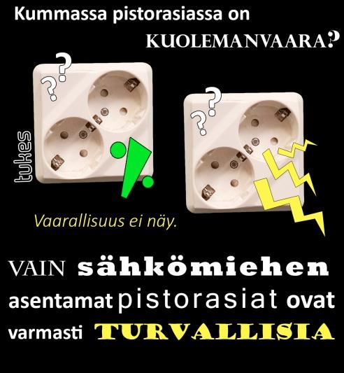 pistorasiat_fb