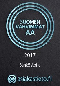 sv_aa_logo_sahko_apila_fi_385658_web